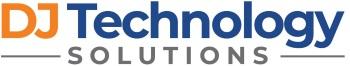 DJ Technology Solutions